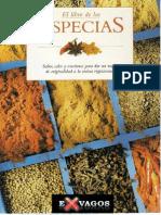 (l) cocina - el libro de las especias.pdf