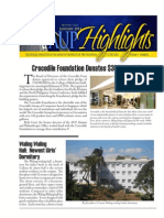 AUP Highlights Jan2014 Vol. 1 No. 6