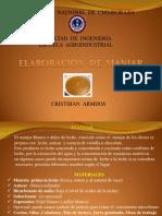 agroindustrial-110207171559-phpapp02