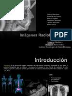 Imagenes Radiologicas Final.pptx