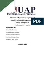 aceros FINAL.doc