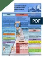 Poster Kimia Anorg