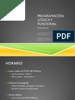 0_presentación