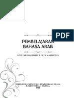 35PEMBELAJARANBAHASAARAB_2