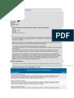 Ver Catálogo de Publicaciones