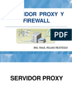 Clase06 Proxy Firewall