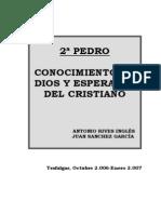 SegundaPedro_apuntes (1).pdf