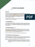 LA CONDUCTA DEL CREYENTE 1p1. 17-21.pdf