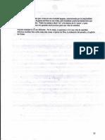LA CONDUCTA DEL CREYENTE 4.pdf