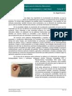 Peliculas y Recubrimientos Comestibles.pdf