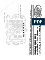 Decreto 398.- Ley Ingresos Estado (17-DIC-2013).pdf