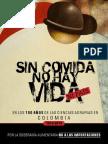 SIN COMIDA NO HAY VIDA [100 años de ciencias agrarias en Colombia] 1914-2014 (3)