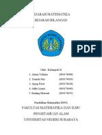 MAKALAH NEW2
