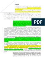 Paradigma Progressista.doc