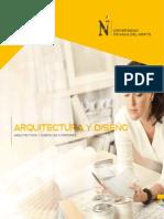 arquitectura-diseno-interiores
