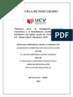 TESIS-UCV-2013-2 ejemplos