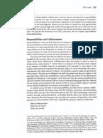 Tegarden SystemsAnalysis.S.205 226
