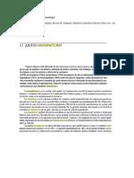 que es Manufactura.pdf