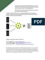 conectar android a un webservice en asp.net.docx