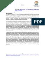 Anexo 2 Protocolo 26 RB Ria Lagartos