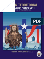 Acentuaciones_Pastorales_2014