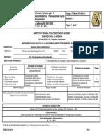 ProgTrabajo2014.pdf