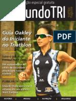 Guia Oakley Do Iniciante No Triathlon Download