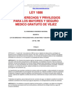 Ley_1886_Ley_de_derechos_y_privilegios_para_los_mayores_y_seguro_medico_gratuito_de_vejez.pdf