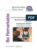 ltad basketball branksome