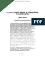 barbero_martin_retos_a_la_investigacion_en_la_comunicacion_en_a.l..pdf