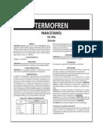 Term of Ren 7137