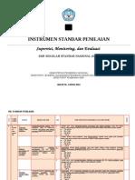 8 Instrumen Standar Penilaian1