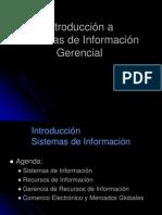 PSIG-00 Introducción sig.ppt