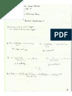 Lista de QAI