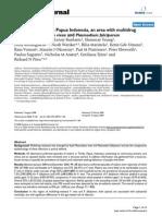 Malaria Journal.pdf