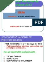 CURSO_XV_Concurso_Nacional_de_Prototipos_2013OK.pdf