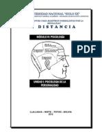 UNIDAD I PSICOLOGIA DE LA PERSONALIDAD2012.pdf
