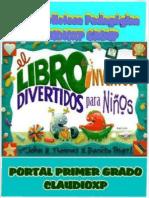 LibroInventos_Divertidos_CLAUDIOXP_GROUP.pdf