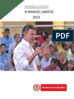 Informe_Senor_Presidente_al_Congreso_de_la_República_2013 (1)