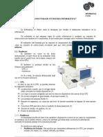 9713149 Arquitectura de Un Sistema Informatico 3 ESO