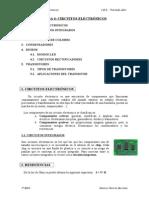 198_TEMA 4 de 3º ESO (electrónica)