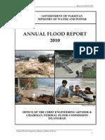 Annual.report2010