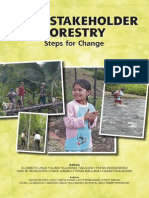 Buku_multistakehold