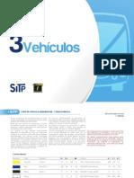 Manual Sitp Vehiculos Actualizacion 18-10-13.pdf