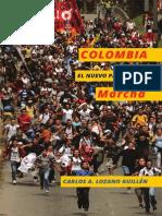 Colombia Marcha Patriotica