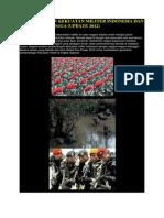 PERBANDINGAN KEKUATAN MILITER INDONESIA DAN NEGARA TETANGGA(1).pdf