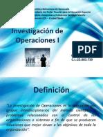 investigaciondeoperacionesi-130514135844-phpapp01