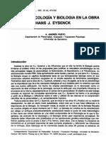 Dialnet-PsicologiaYBiologiaEnLaObraDeHansJEysenck-2365121