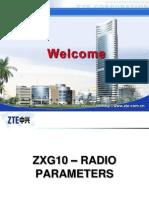 07) GSM Radio Parameters-57