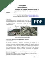 041.metodologia_la marqueza.pdf